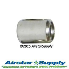 "5/16"" Mini Split EuroCap Locking Refrigerant Safety Caps �€� USA MADE �€� Sold Each"