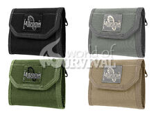 Maxpedition C.M.C. (CMC) Wallet - All Colours