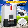 12V/24V 20A 30A 40A MPPT Solar Charge Controller 260W ~ 1100W ML2420/2430/2440
