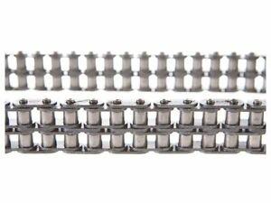 Timing Chain For Audi MG 100 Series MGB MGC 1300 210 310 B210 F10 2000 XH28M6