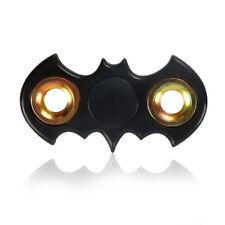 Bat Fidget Spinner Bat Signal New in Box US Seller