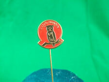 Vintage Collectable UILTJE SIGAREN Stick Pin