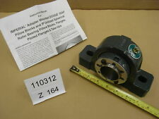 Dodge Imperial P2B-IP 111 RE  Pillow Block  New  - z164