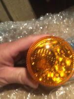 Harley Davidson LED 3-2-1 Original Rear Indicator / Break / Running Light