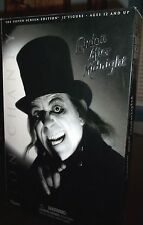 SIDESHOW 1/6 LONDON AFTER MIDNIGHT SILVER SCREEN EDITION (Lon Chaney Sr)