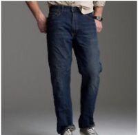 J Crew Men's Jeans-38x32-EUC