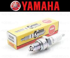 NGK DR8EA Suzuki DR-Z 125 Spark Plug DR-Z125 2003-2013 L@@K