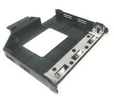 Original Dell ROM Drive Bracket Mount / Laufwerk Rahmen PB60236 für 1x 5,25 Zoll
