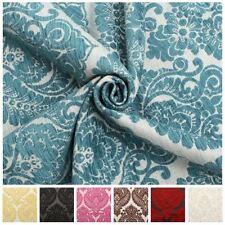 Chenille Craft Fabric Lots