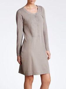 Women's Sandwich Dress size M UK 12 and XL UK 16  £89.99
