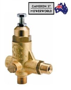 Interpump unloader k1 valve by pass valve jetter unloader valve pressure washer