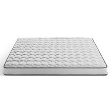 1 Piece High-Quality Innerspring Mattress Full Size Beautiful 7 Inch Durable