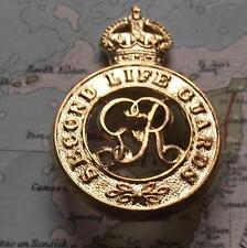 British Army Military Cap Badge : Free UK Postage and Make Me an Offer !    AD