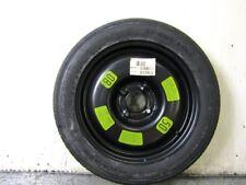 9684032580 RUOTINO DI SCORTA MAXXIS T125/80 R15 95M CITROEN C3 1.4 54KW 5P B 5M