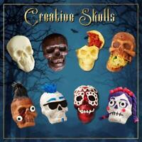 Novelty Silicone False Teeth//Dentures//Smiles Mould//Dentist-Chocolate,Ice,Fondant