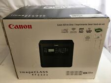 Canon ImageClass MF232w MFP Laser Printer 1418C048 ✅❤️️ NEW w/ WARRANTY ✅❤️️