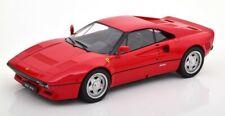 KK SCALE KKDC180411 - Ferrari 288 GTO 1984 red 1:18