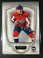 2018-19 Upper Deck The Cup Evgeny Kuznetsov /249