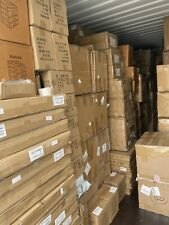 More details for clearance!! job lot of brand new goods full of 20ft container- no returns