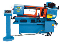 New Doall 400 S Structural Band Saw 3080
