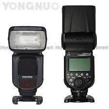 Yongnuo YN968EX-RT Wireless Flash Speedlite Master fr YN-E3-RT YN600EX-RT STE3RT