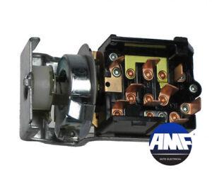 New Light Switch for Dodge Ram 1500 97-94 Dodge Ram 3500 - DS740