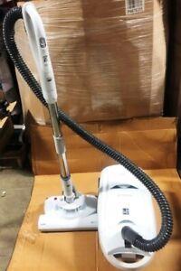 Kenmore progressive canister vacuum 21514 PARTS ( Pick Your Part )