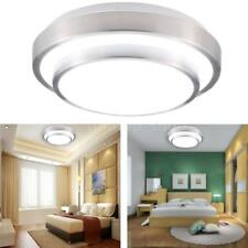 Modern Pendant Lamp Flush Mount Ceiling Light Fixture LED Chandelier Lighting OY