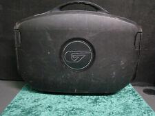 Gaems Vanguard Black Portable Gaming Environment Gaming Monitor