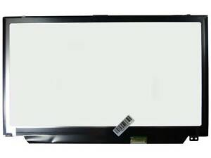 """BN 12.5"""" LED FHD 1080 IPS LAPTOP DISPLAY SCREEN PANEL AG FOR DELL LATITUDE 7280"""