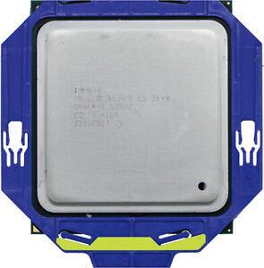 Intel Xeon E5-2640-V1 (SR0KR) 2.50GHz 6-Core LGA2011 CPU