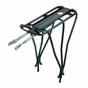 Topeak Babyseat II Rack 2nd Bike Kit