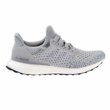 7e2da73eb16dd Adidas UltraBoost CLIMA Men s Shoes Grey White BY8889 SZ 7-13 DS USA NMD