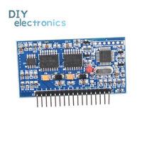 Sine Wave Inverter Driver Board EGS002 EG8010+IR2110 Driver Module External B2AE