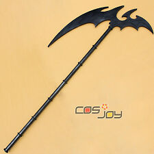 Vampire Knight Yuki Cross's Artemis PVC Replica Cosplay Prop -0273