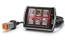 Centrale Dynojet Puissance Vision PV-2 Pour Harley-Davidson Can Bus