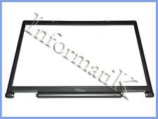 Fujitsu Siemens Esprimo Mobile V5515 V5535 D9500 Cornice LCD Bezel 6051B0190101