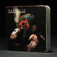Michael Mayer - Fabric 13 - musik album cd