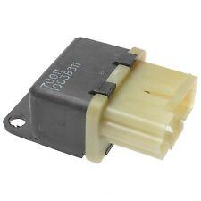 BUICK-PONTIAC-CHEVROLET -GM---Engine Cooling Fan Motor-Multi Purpose Relay