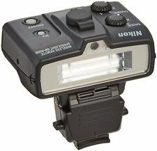 Nikon Sb-R200 Remote Speedlight