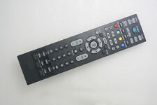Remote Control For LG 15LC1RB 37LH20D 42LG6100 37LB4DS-UA 6710900008B 47LY95 TV