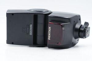 Pentax AF-360FGZ Shoe Mount Flash AF360FGZ #917