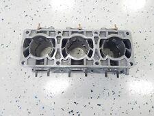 POLARIS SNOWMOBILE 1995-1999 XLT 600 TRIPLE ENGINE CYLINDER 3085017