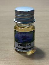 5ml Aroma Freesia Frankincense Essential Oil Bottles Aromatherapy Oils natural