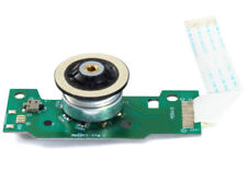 Mini Micro Brushless DC Spindle Motor 13-Pin Spindel Elektromotor Antriebsmotor