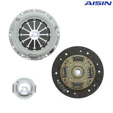 Kit frizione 3 Pezzi Aisin Daewoo Chevrolet Kalos Aveo 1.2 incl. GPL LPG