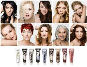 RefectoCil Professional Intensive Eyelash & Eyebrow Dye Tint Lash Kit Tinting EU
