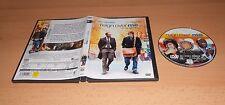 DVD Reign Over Me-el amor en mí adam sandler don cheadle 154