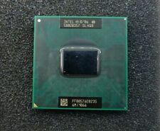 E8235 SLAQB E0 2.8G PGA Original version of the notebook CPU FF80576E8235 JPxx41