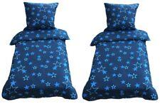 Bettwäsche Mit Sternen Günstig Kaufen Ebay